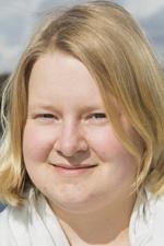 Ann-Kathrin Berndmeyer