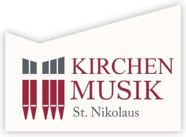 Erstes Orgelkonzert in St. Nikolaus