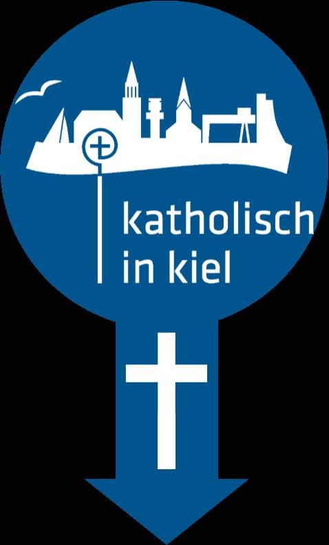 Kik Kiel