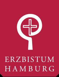 Mitarbeiter*innen gesucht: Verwaltungskoordination Kiel