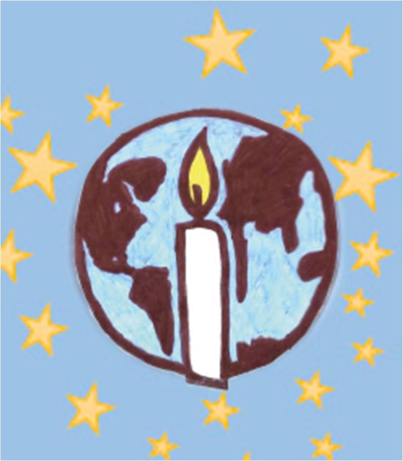 Weltgedenktag für verstorbene Kinder