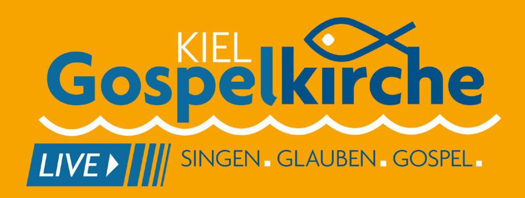 Gospelkirche ONLINE! /- LIVE!