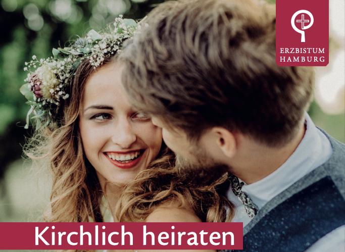 Kirchlich – heiraten .NET