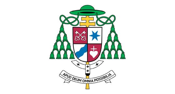 Brief des Erzbischofs