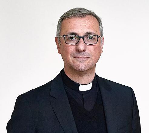 Erzbischof Heße bleibt im Amt